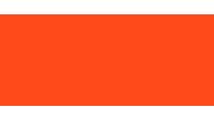 logo-idp